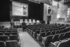 Public Info Meeting 9