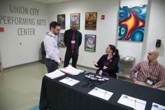 Public Info Meeting 10