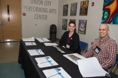 Public Info Meeting 15