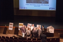 Public Info Meeting 26