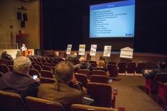 Public Info Meeting 28