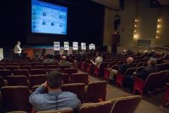 Public Info Meeting 29