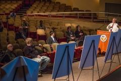 Public Info Meeting 33